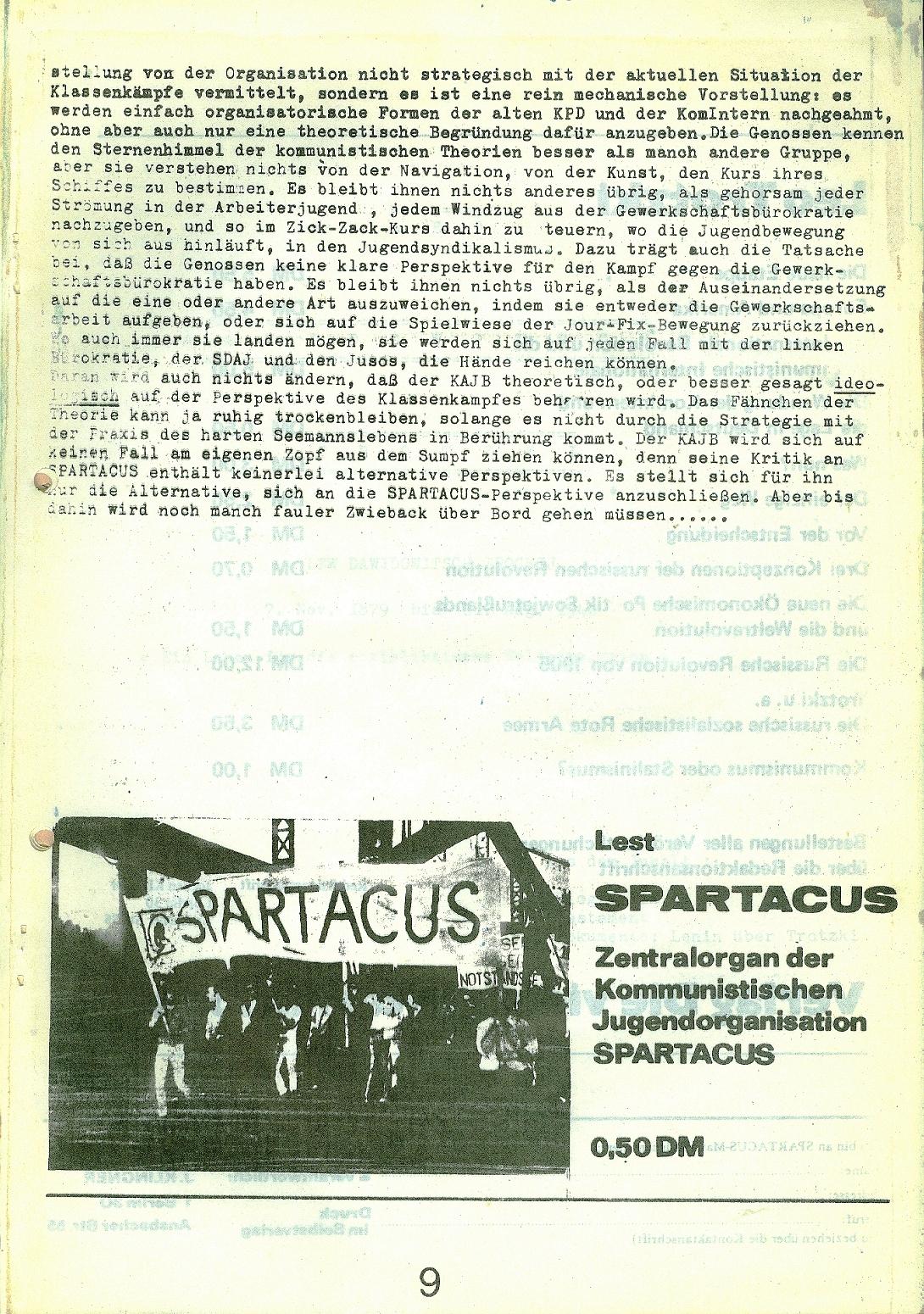 Spartacus_Zentral028