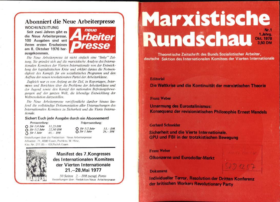 BSA_Marxistische_Rundschau_19781000_01