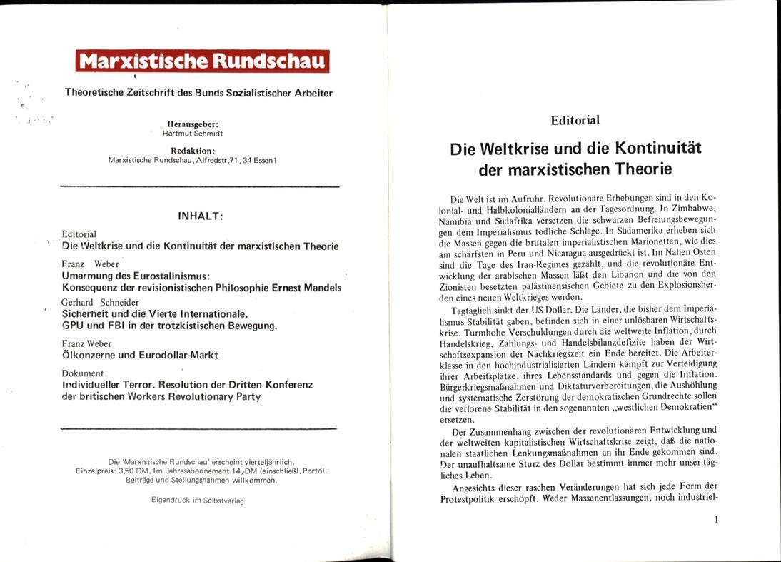 BSA_Marxistische_Rundschau_19781000_02