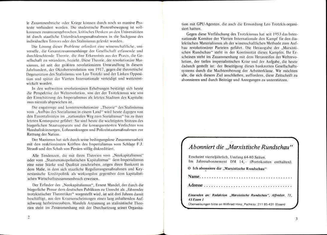 BSA_Marxistische_Rundschau_19781000_03