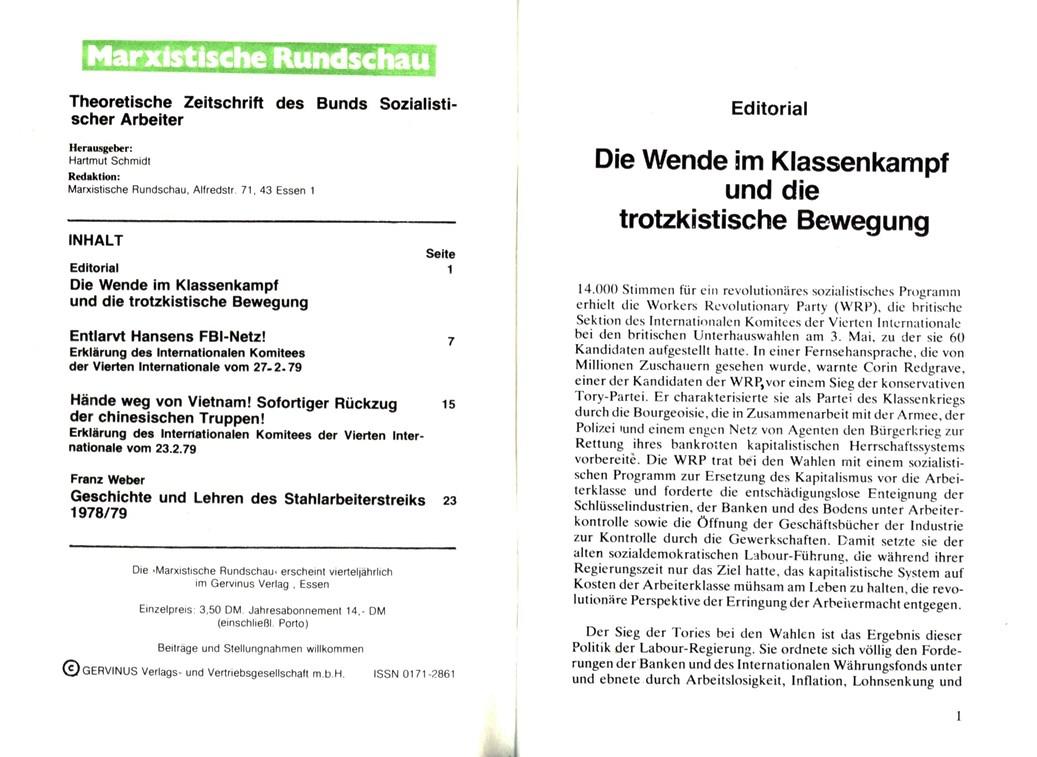 BSA_Marxistische_Rundschau_19790500_02