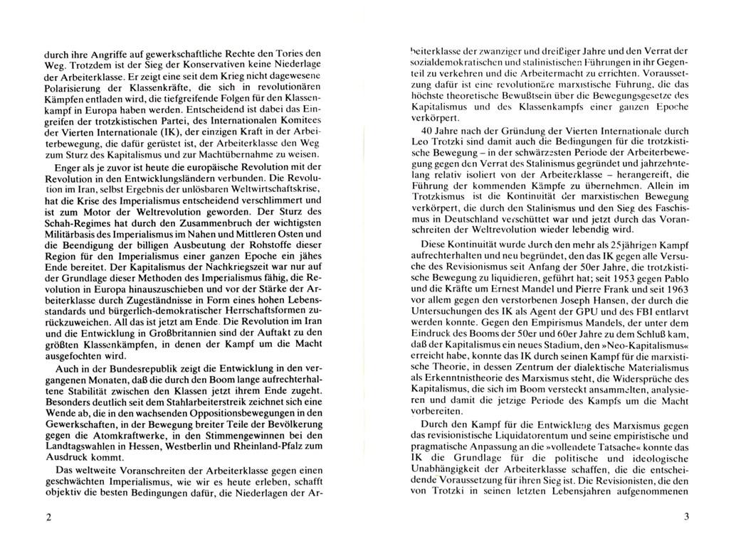 BSA_Marxistische_Rundschau_19790500_03