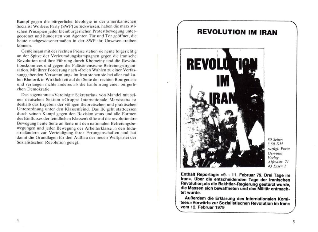 BSA_Marxistische_Rundschau_19790500_04
