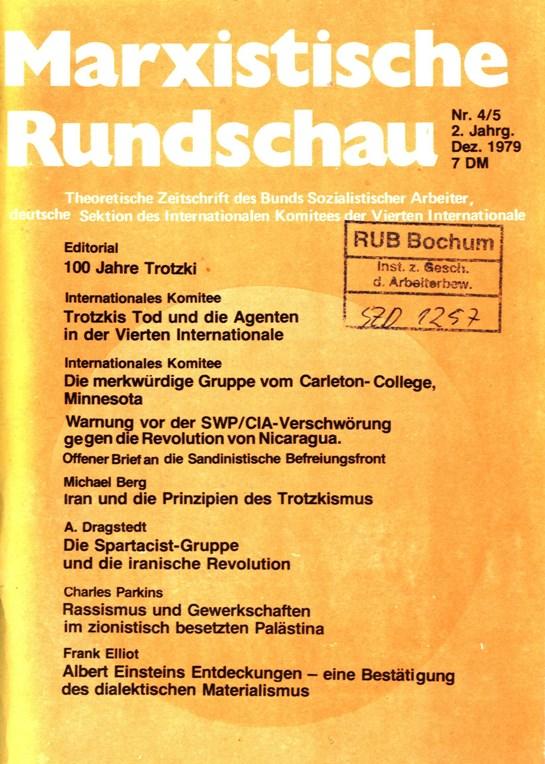 BSA_Marxistische_Rundschau_19791200_01