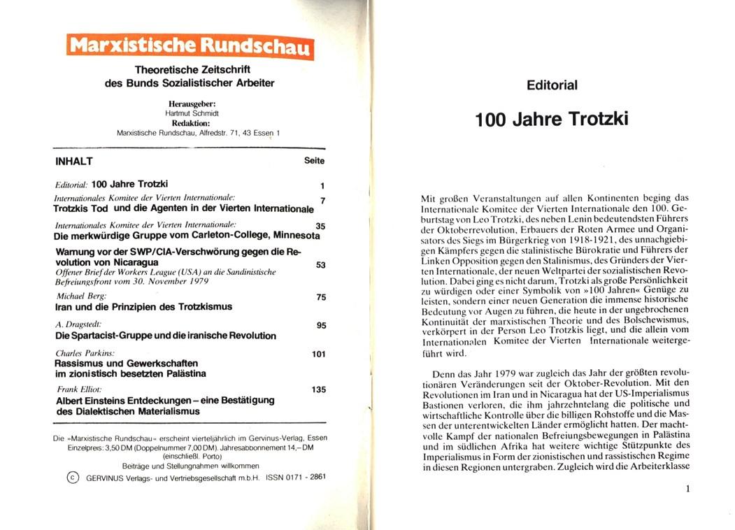 BSA_Marxistische_Rundschau_19791200_02