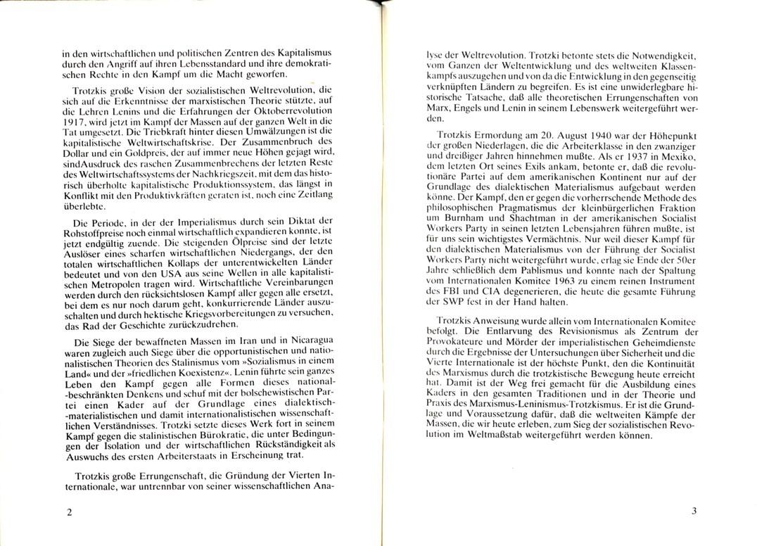 BSA_Marxistische_Rundschau_19791200_03