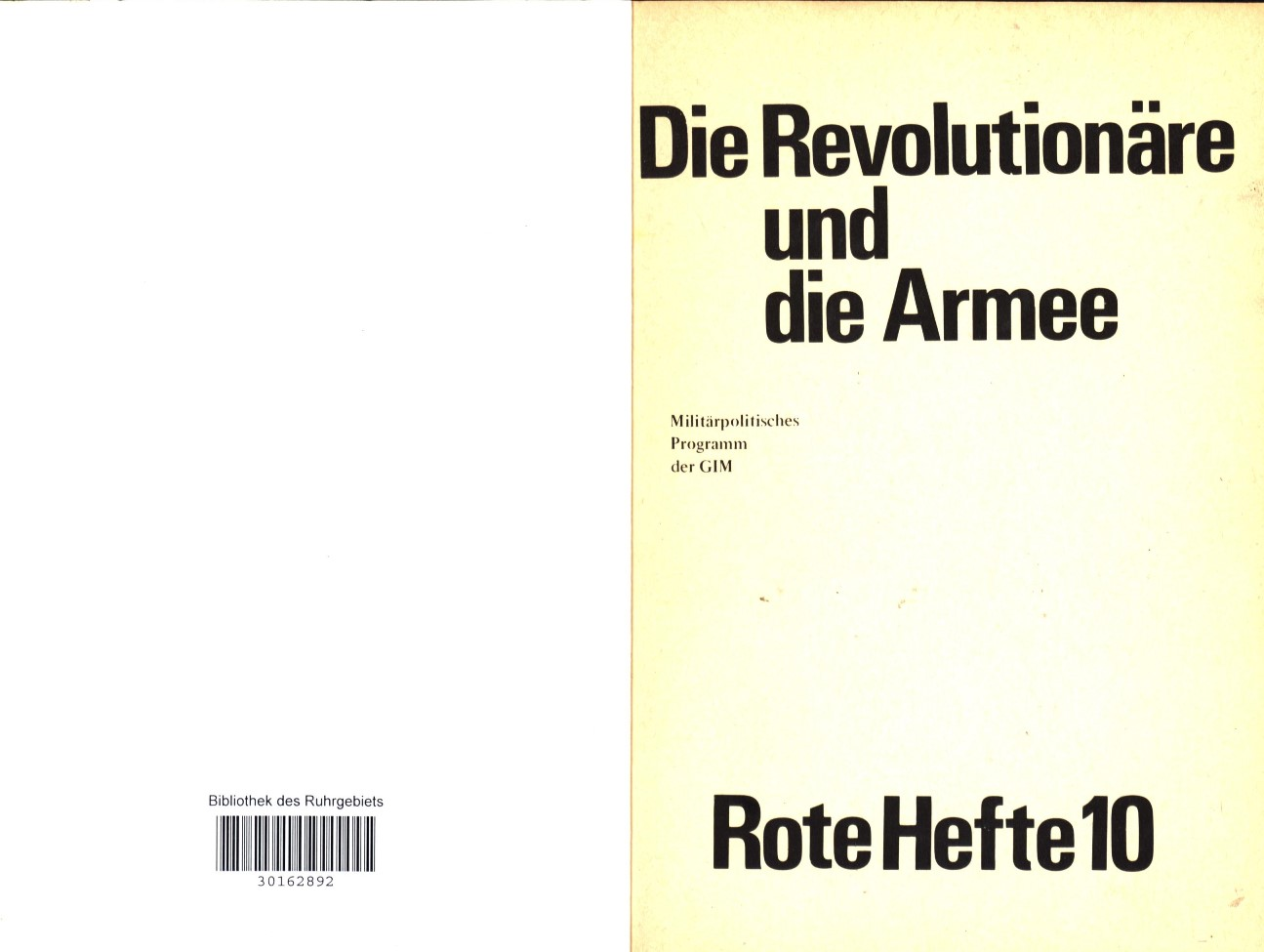 GIM_1976_Militaerpolitisches_Programm_02