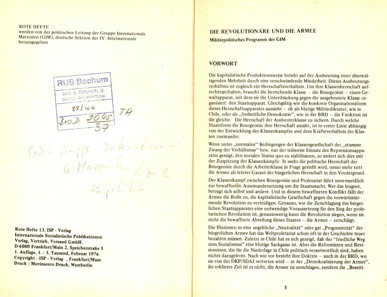 GIM_1976_Militaerpolitisches_Programm_03
