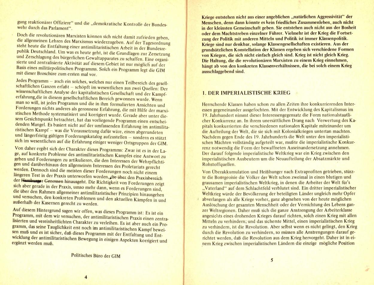 GIM_1976_Militaerpolitisches_Programm_04