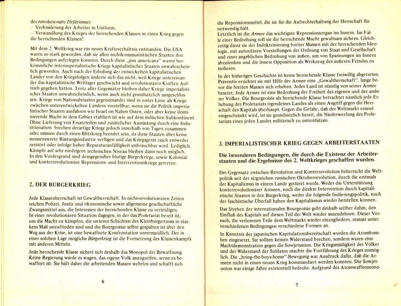 GIM_1976_Militaerpolitisches_Programm_05