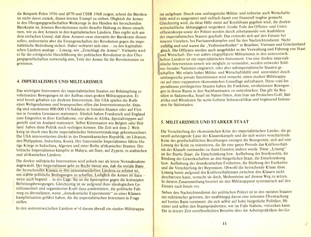 GIM_1976_Militaerpolitisches_Programm_07