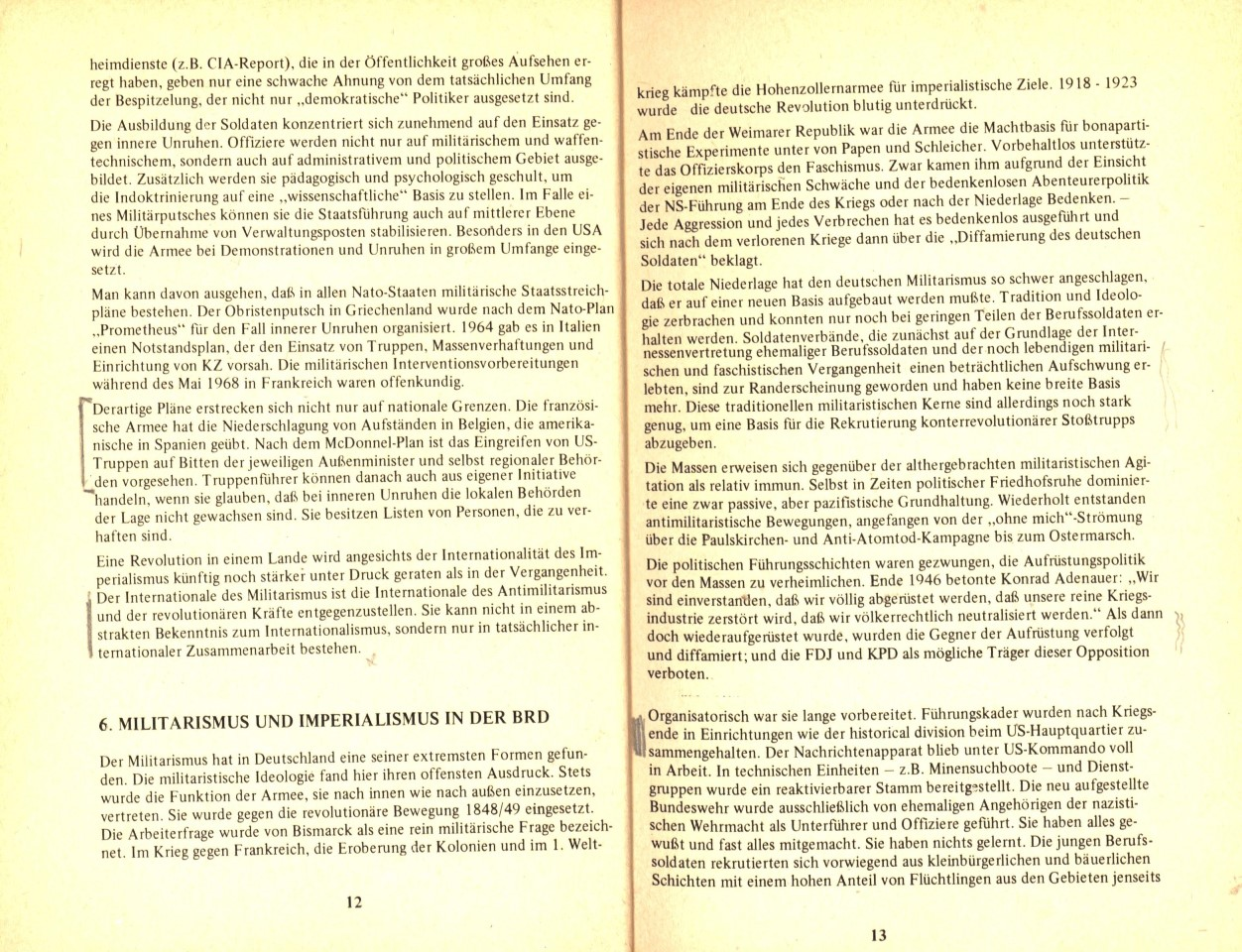 GIM_1976_Militaerpolitisches_Programm_08