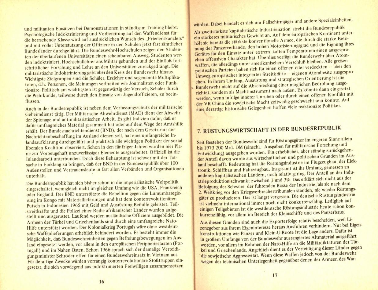 GIM_1976_Militaerpolitisches_Programm_10