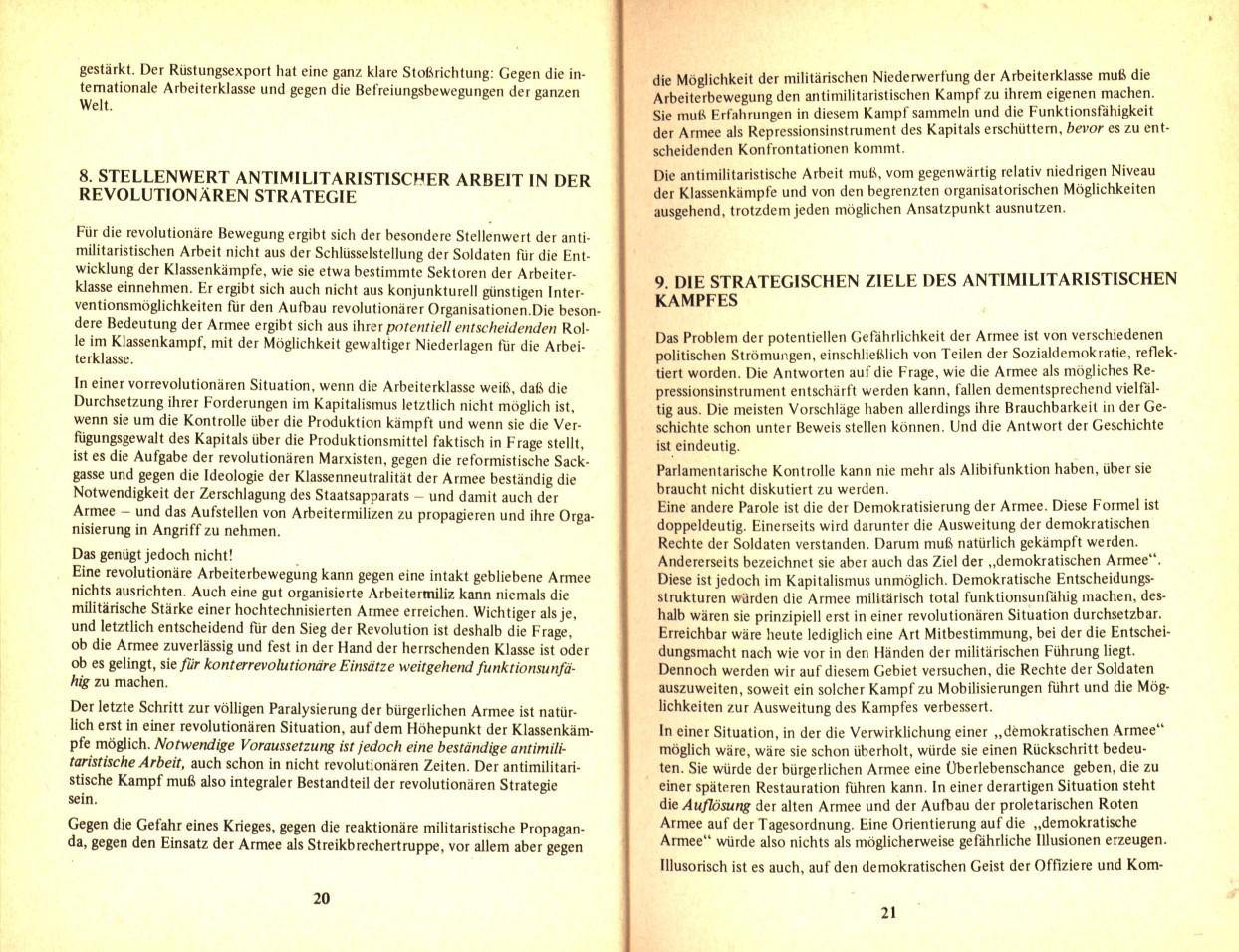 GIM_1976_Militaerpolitisches_Programm_12