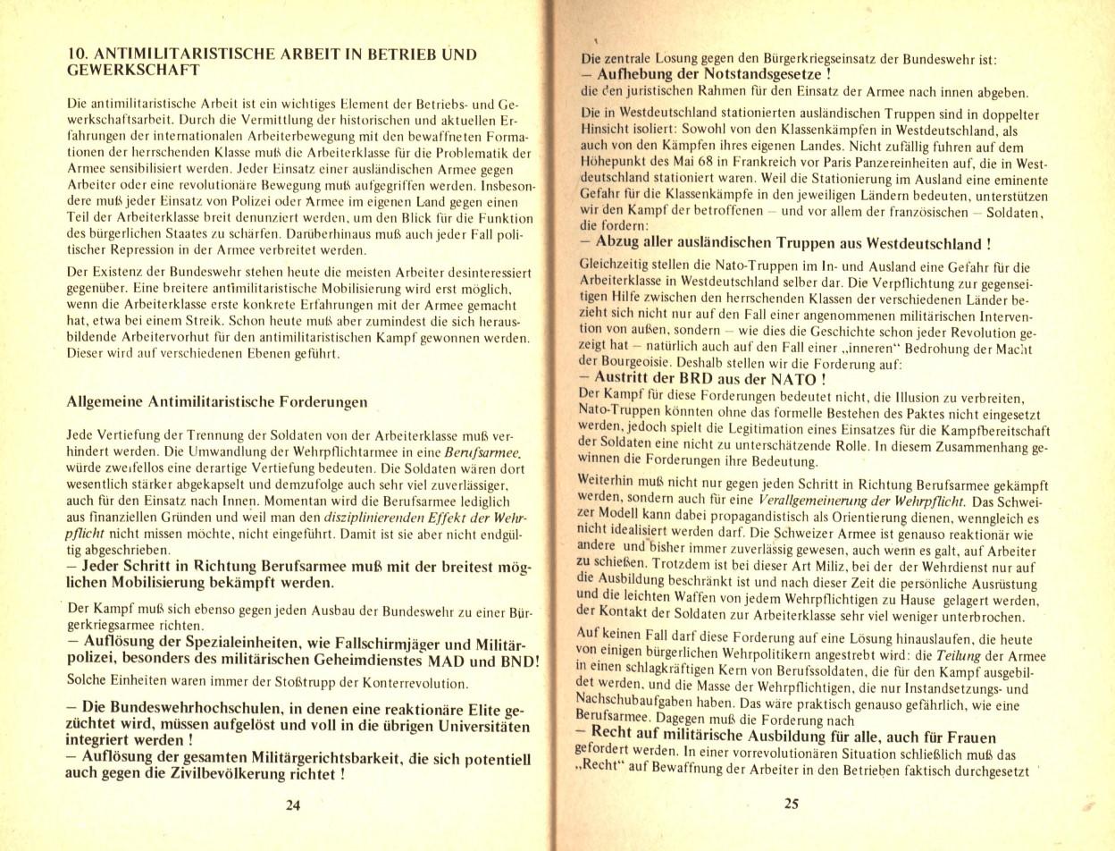 GIM_1976_Militaerpolitisches_Programm_14