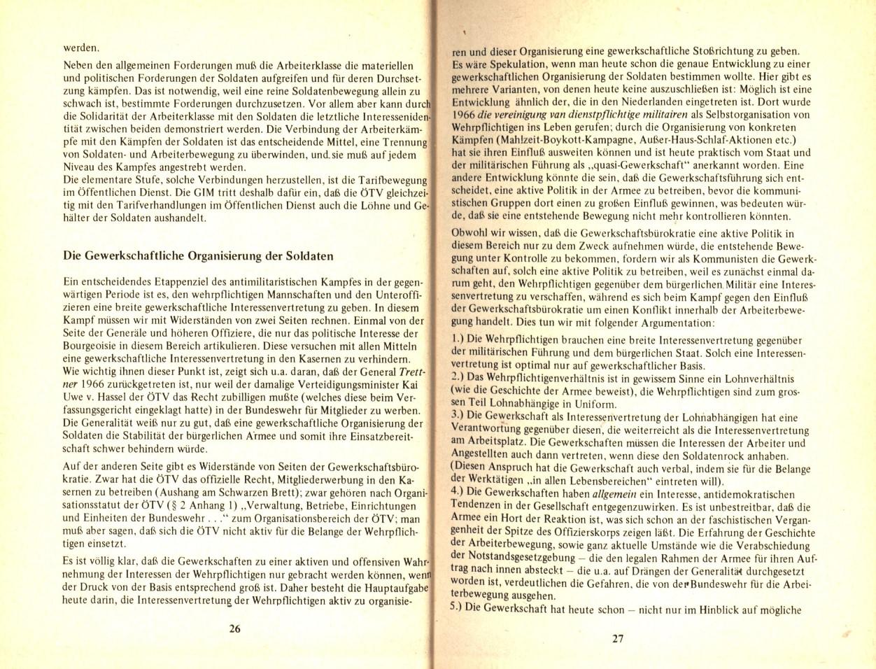GIM_1976_Militaerpolitisches_Programm_15
