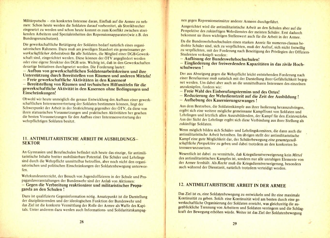 GIM_1976_Militaerpolitisches_Programm_16
