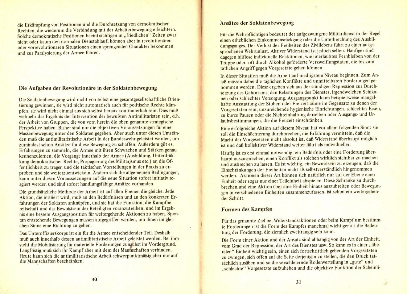GIM_1976_Militaerpolitisches_Programm_17