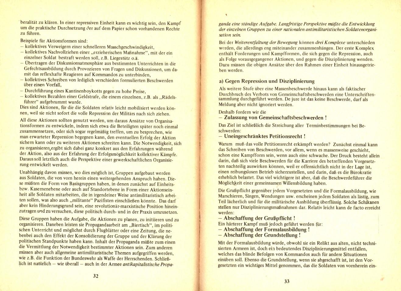 GIM_1976_Militaerpolitisches_Programm_18
