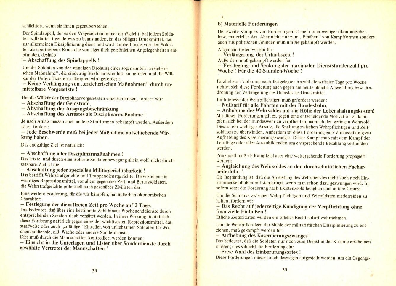GIM_1976_Militaerpolitisches_Programm_19