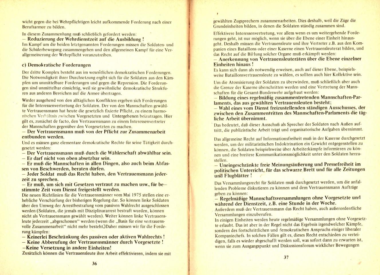 GIM_1976_Militaerpolitisches_Programm_20