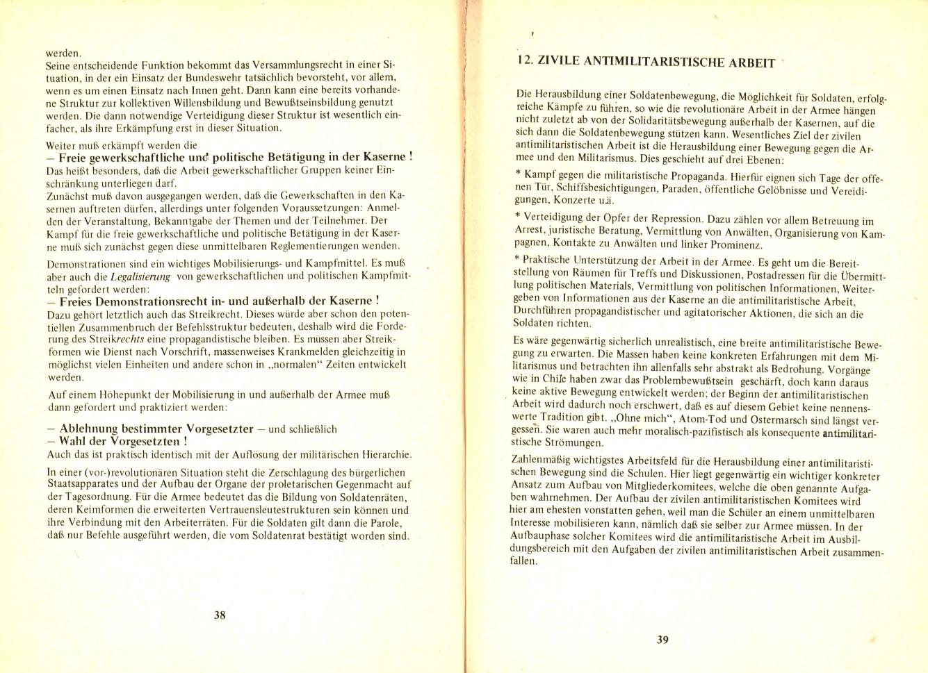 GIM_1976_Militaerpolitisches_Programm_21