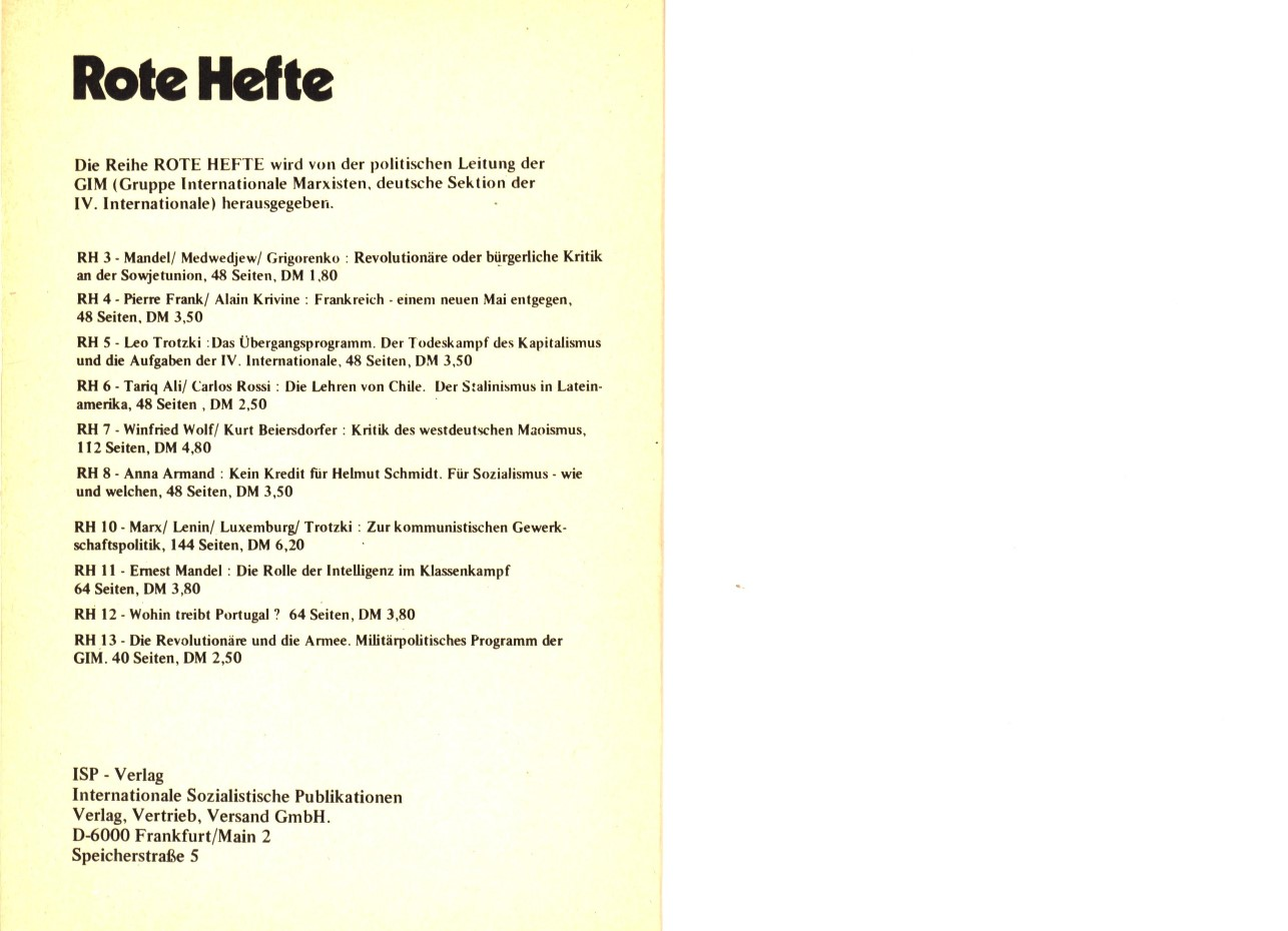 GIM_1976_Militaerpolitisches_Programm_22