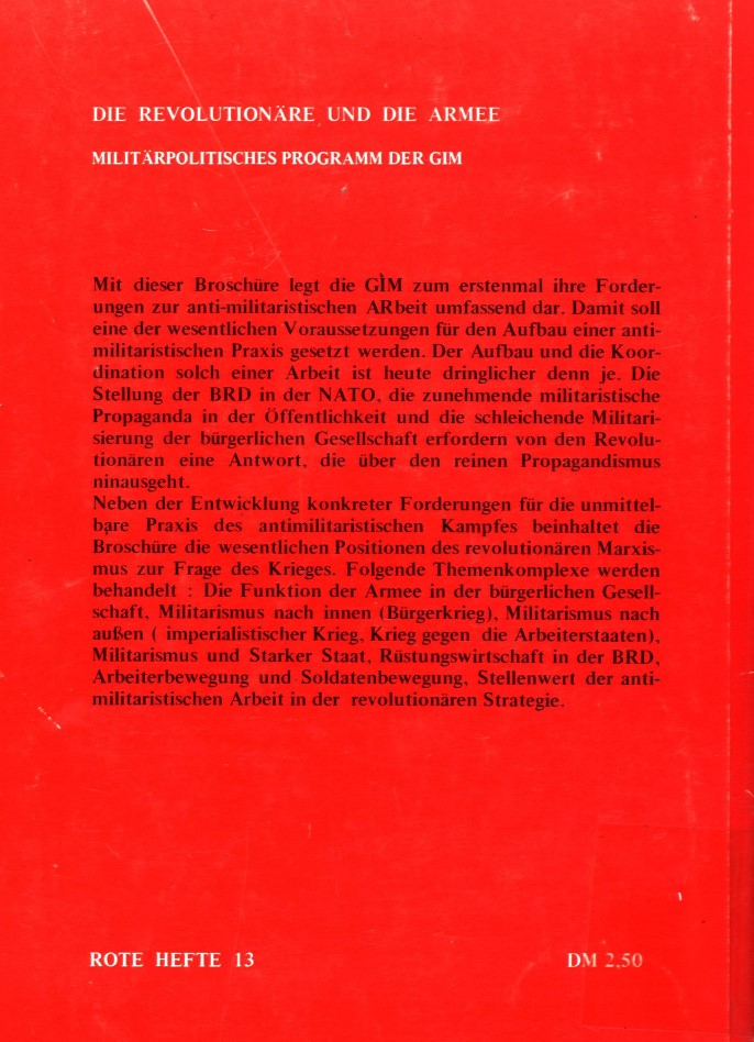 GIM_1976_Militaerpolitisches_Programm_23