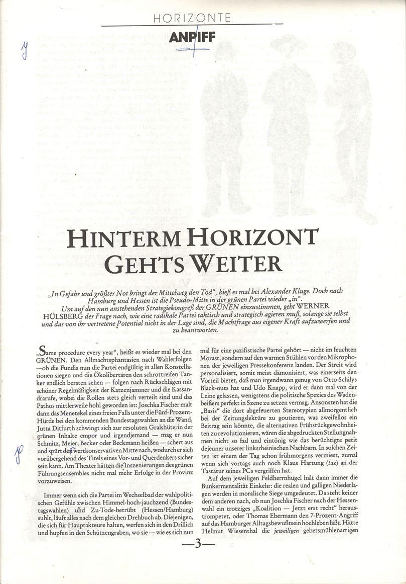Horizonte127