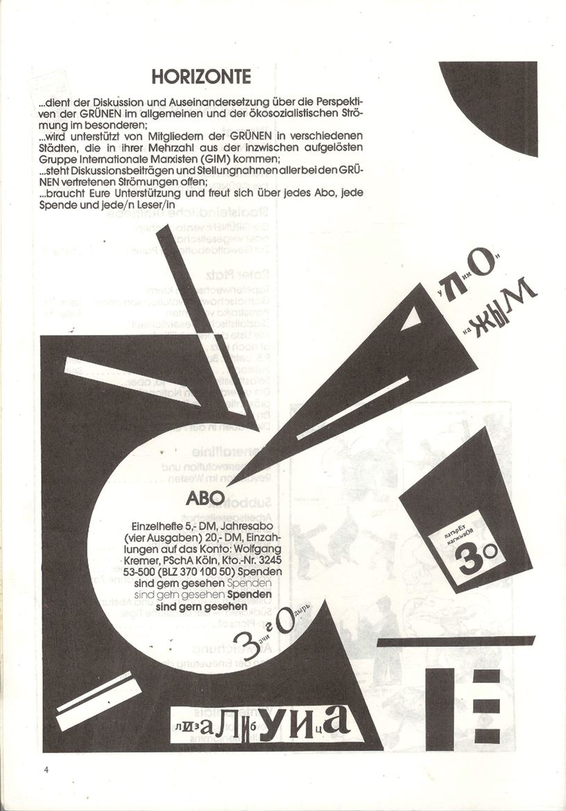 Horizonte179