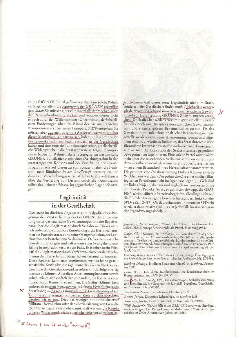 Horizonte189