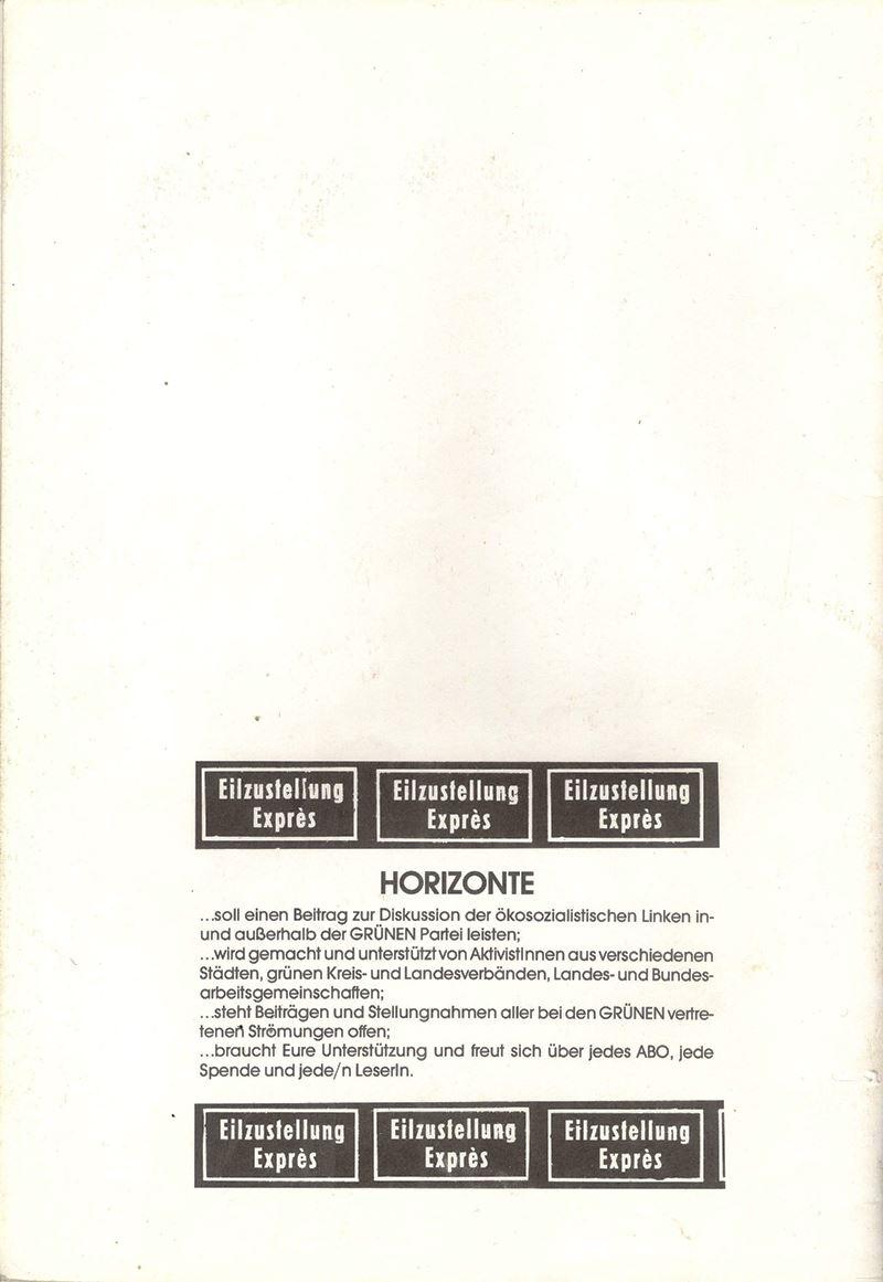 Horizonte296