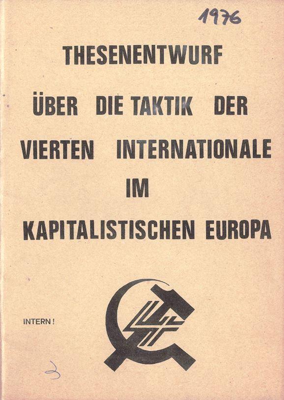 GIM_1976_Thesen_Taktik001