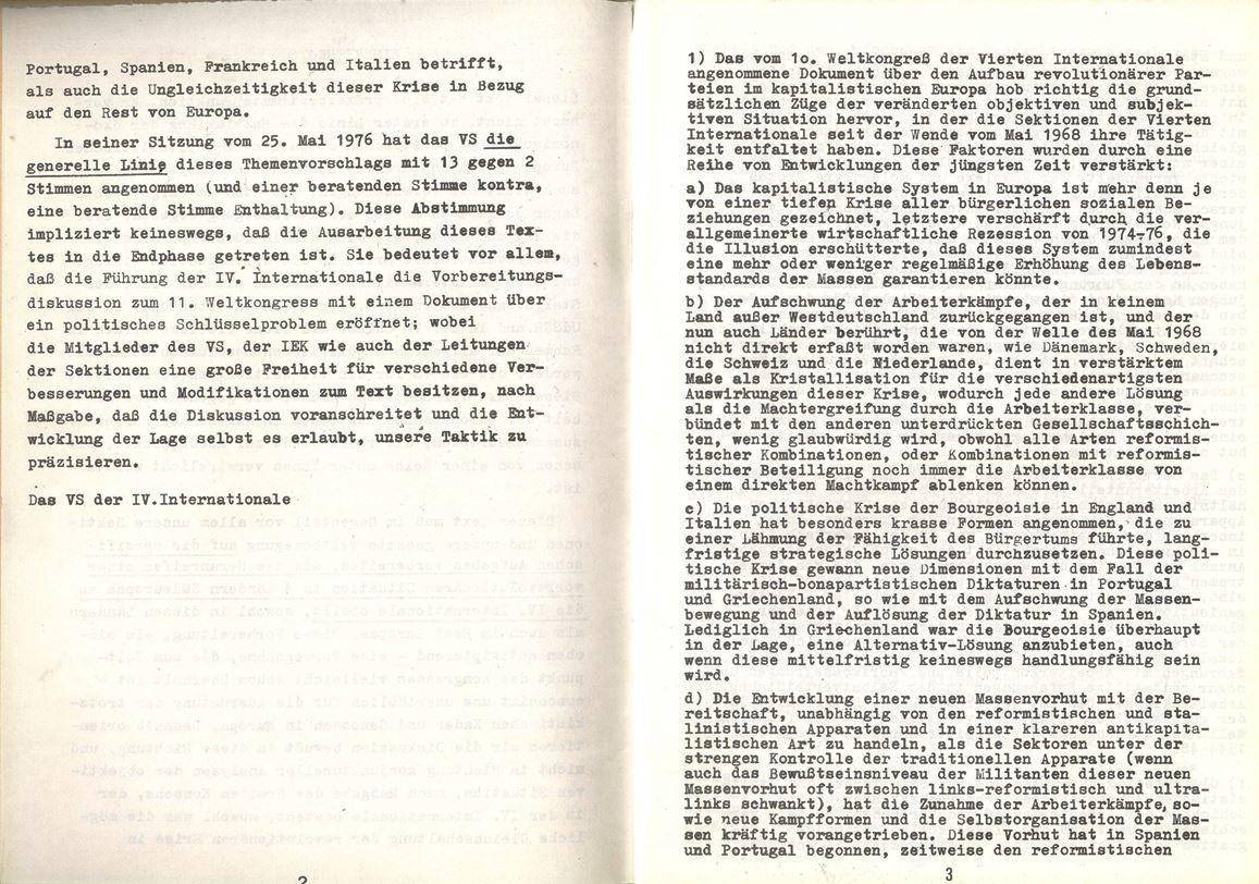 GIM_1976_Thesen_Taktik003