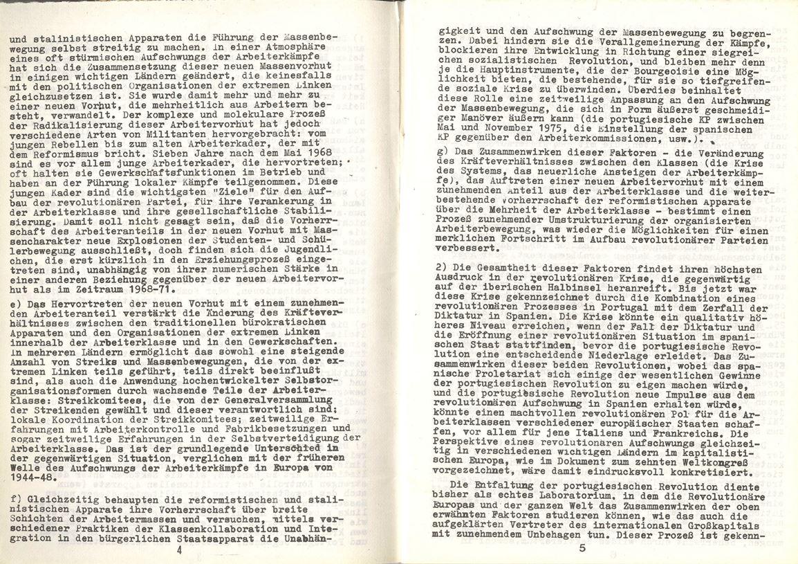 GIM_1976_Thesen_Taktik004