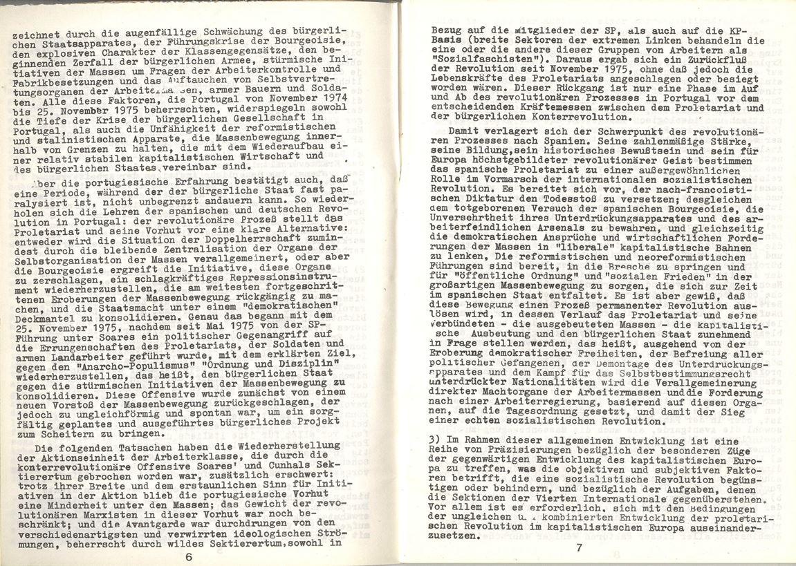 GIM_1976_Thesen_Taktik005
