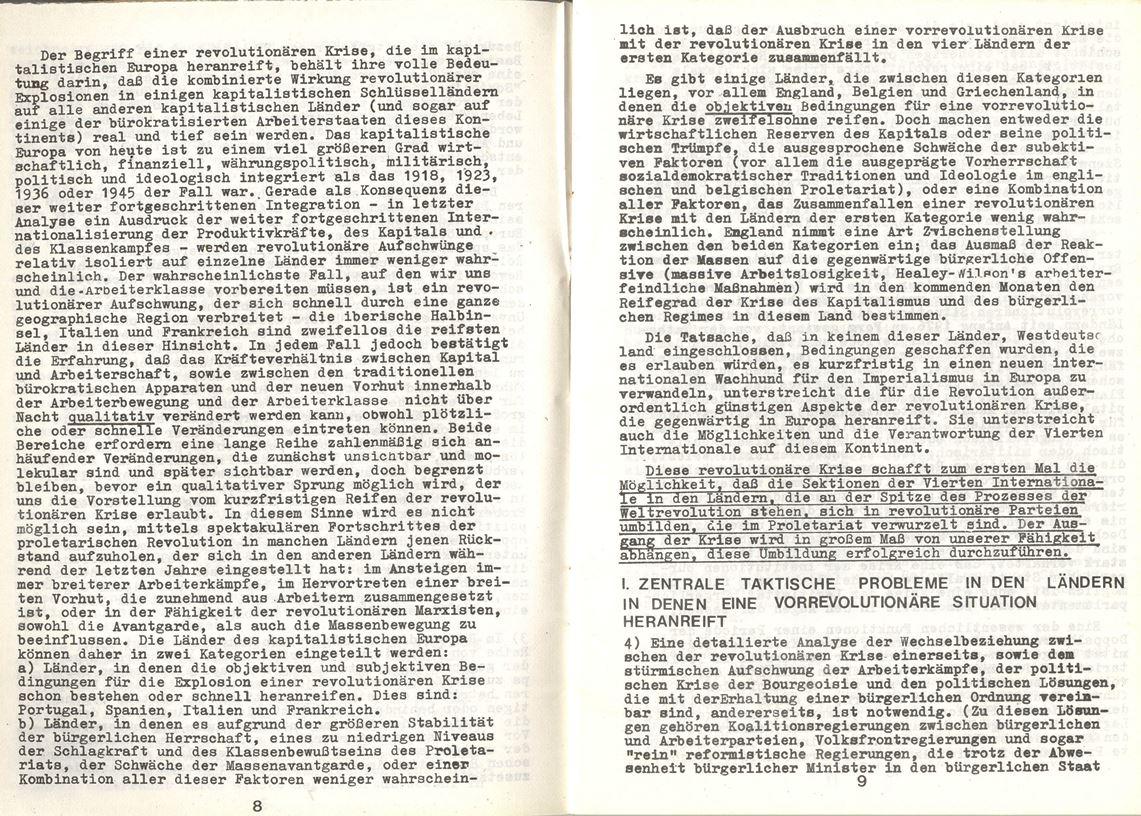 GIM_1976_Thesen_Taktik006