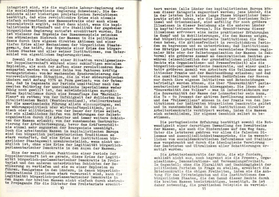 GIM_1976_Thesen_Taktik007