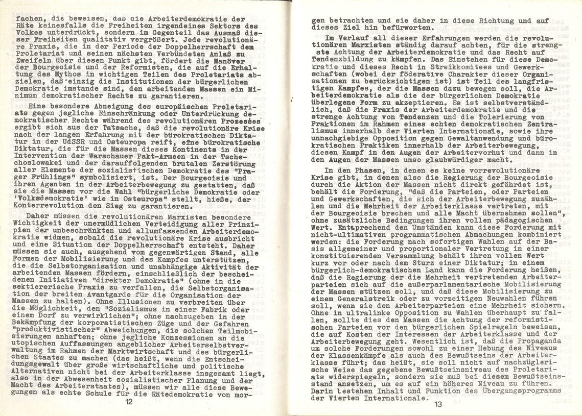 GIM_1976_Thesen_Taktik008