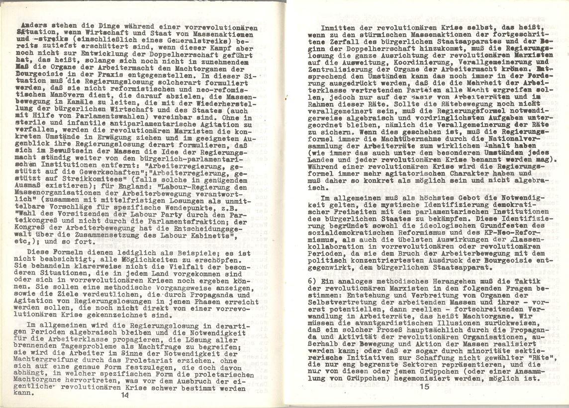 GIM_1976_Thesen_Taktik009
