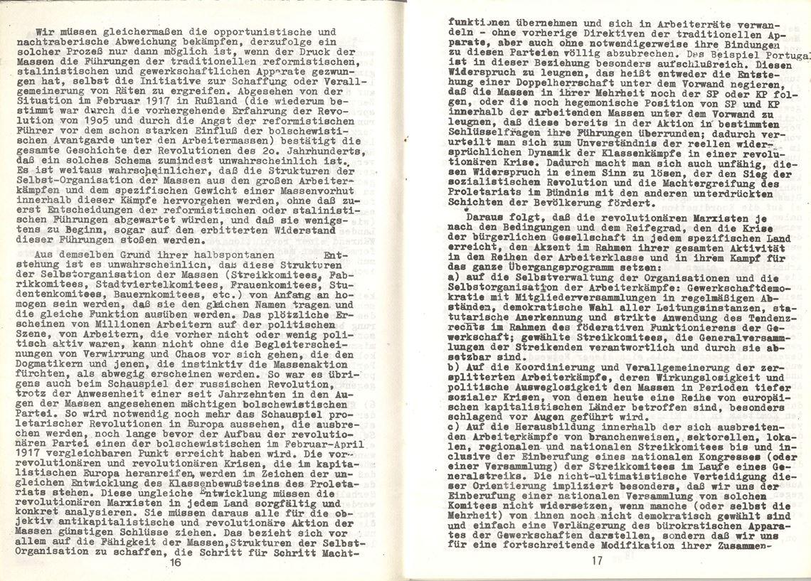 GIM_1976_Thesen_Taktik010