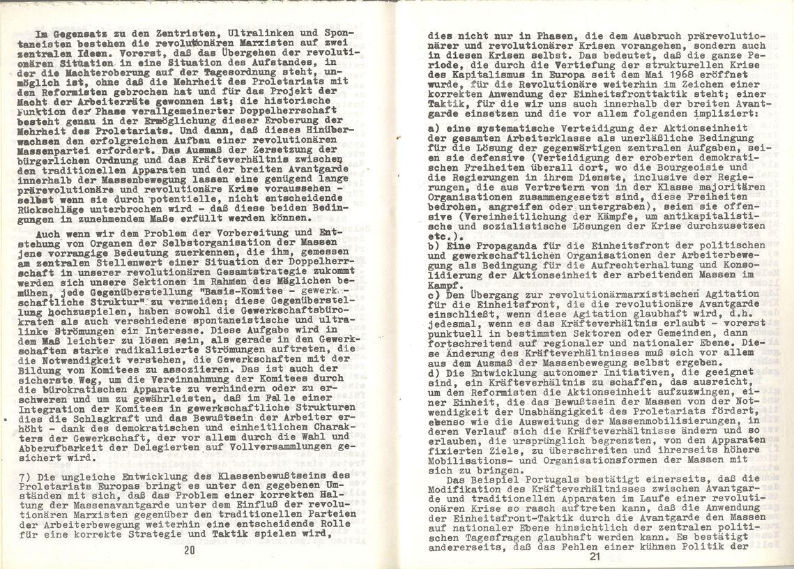GIM_1976_Thesen_Taktik012