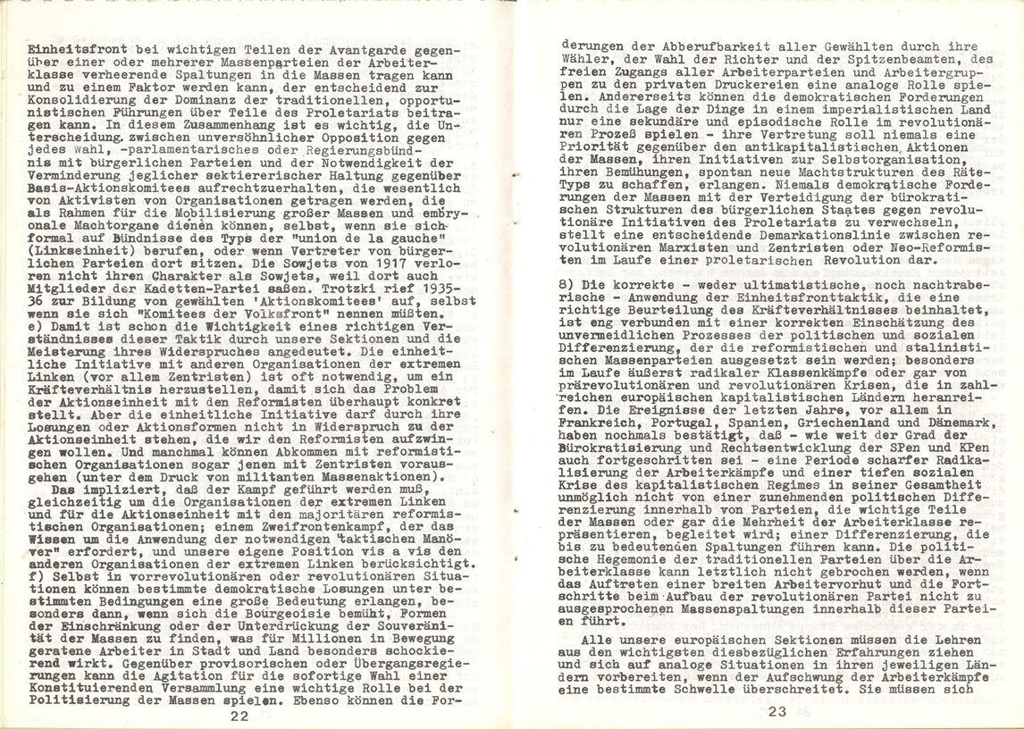 GIM_1976_Thesen_Taktik013