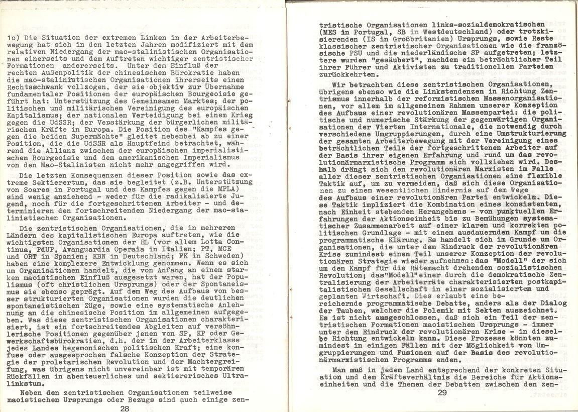 GIM_1976_Thesen_Taktik016