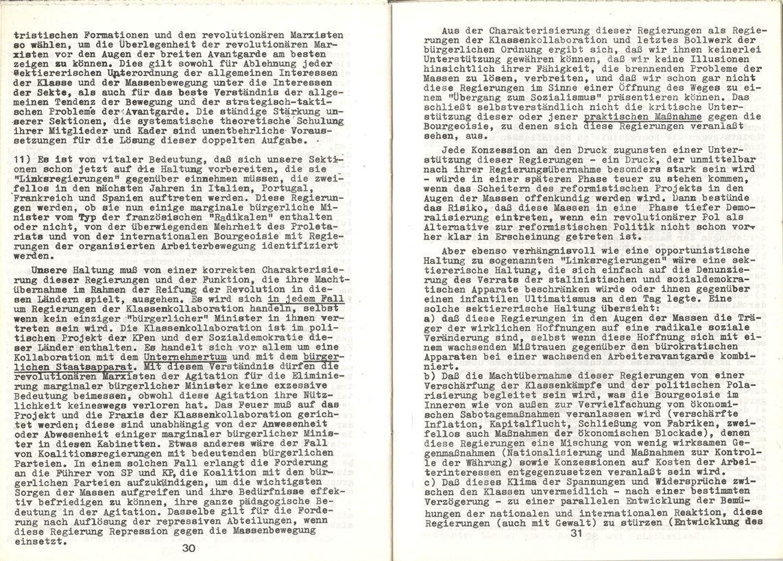 GIM_1976_Thesen_Taktik017