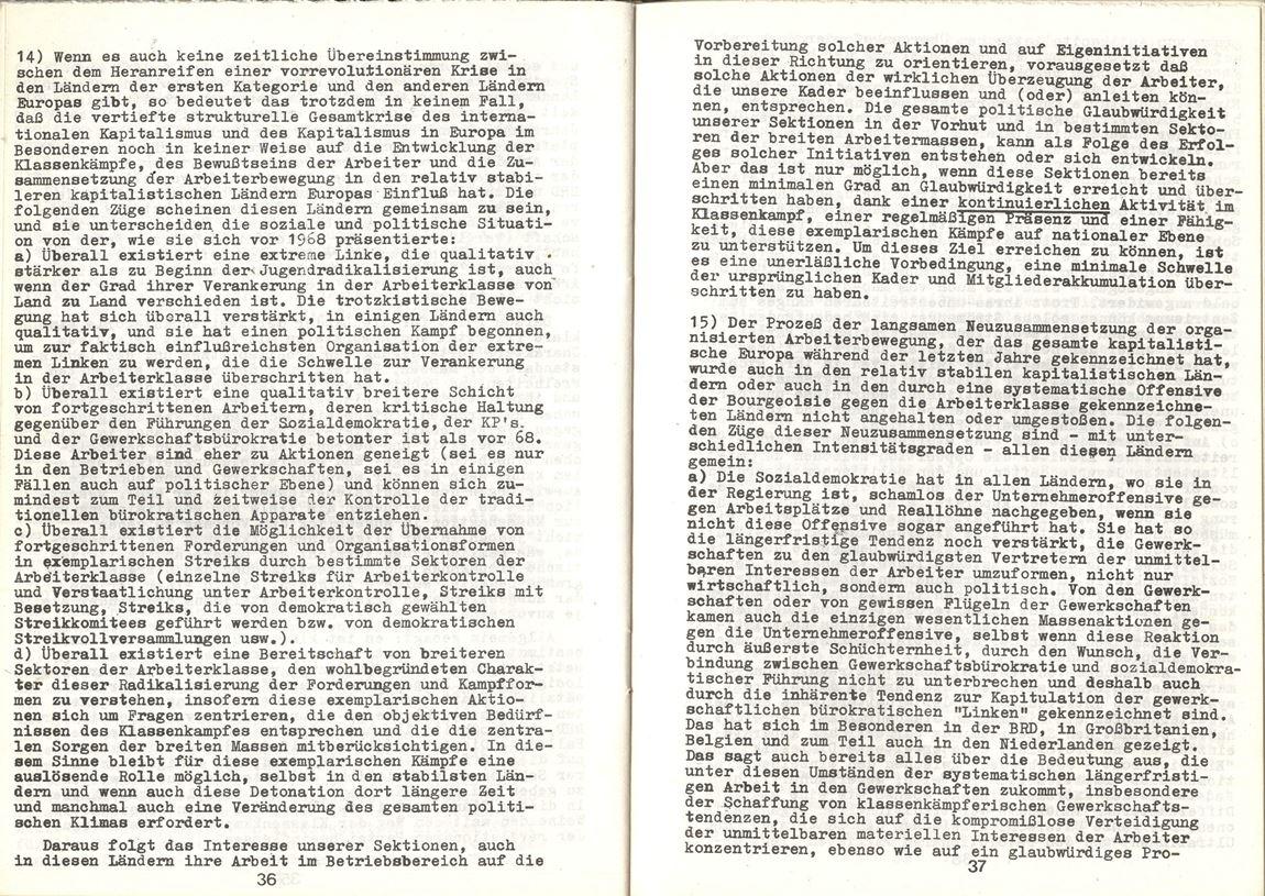 GIM_1976_Thesen_Taktik020