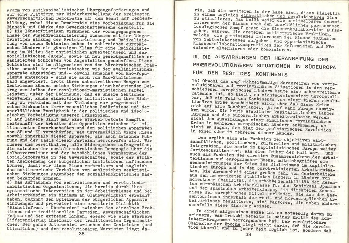 GIM_1976_Thesen_Taktik021