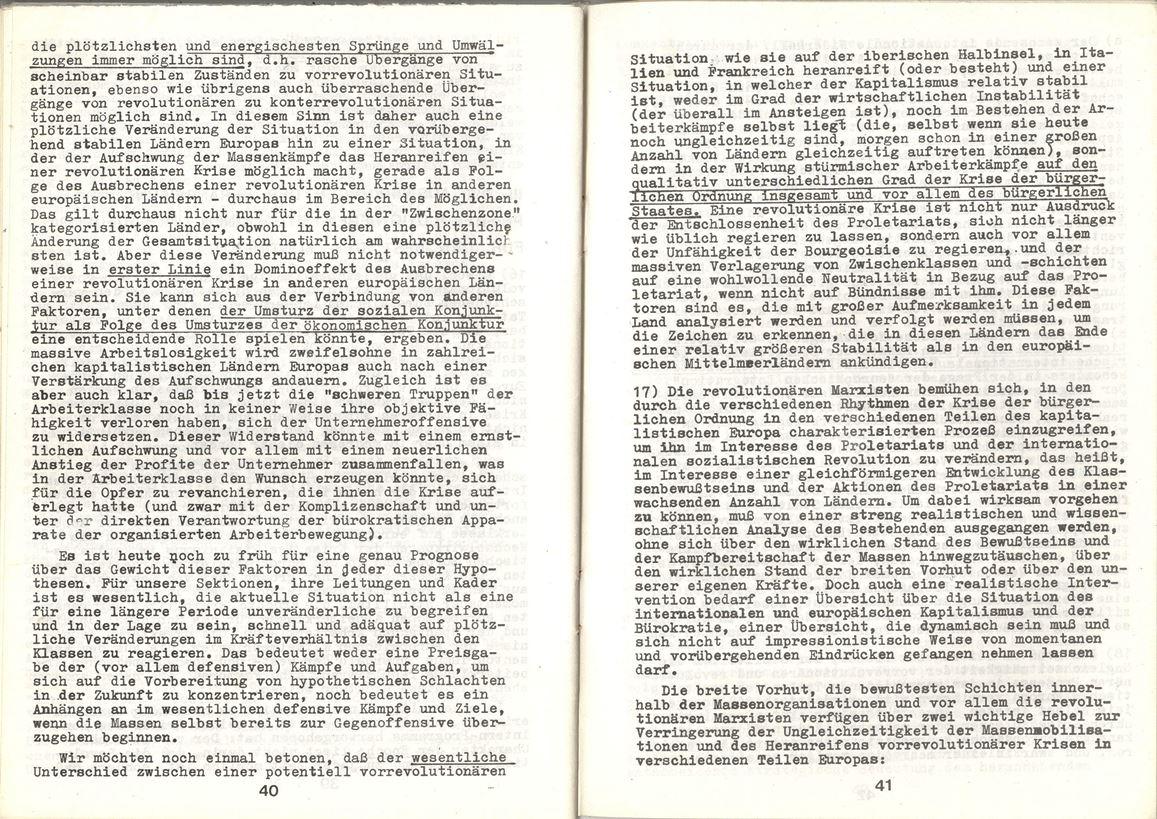 GIM_1976_Thesen_Taktik022