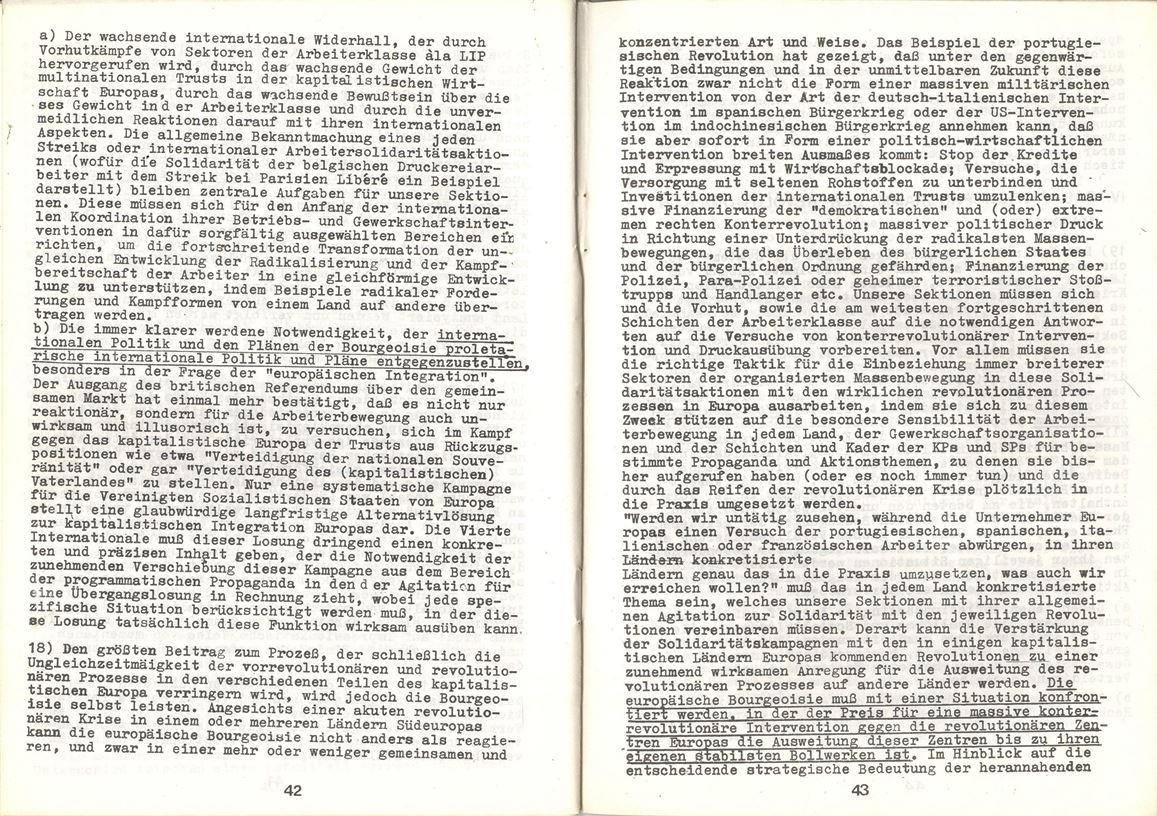 GIM_1976_Thesen_Taktik023