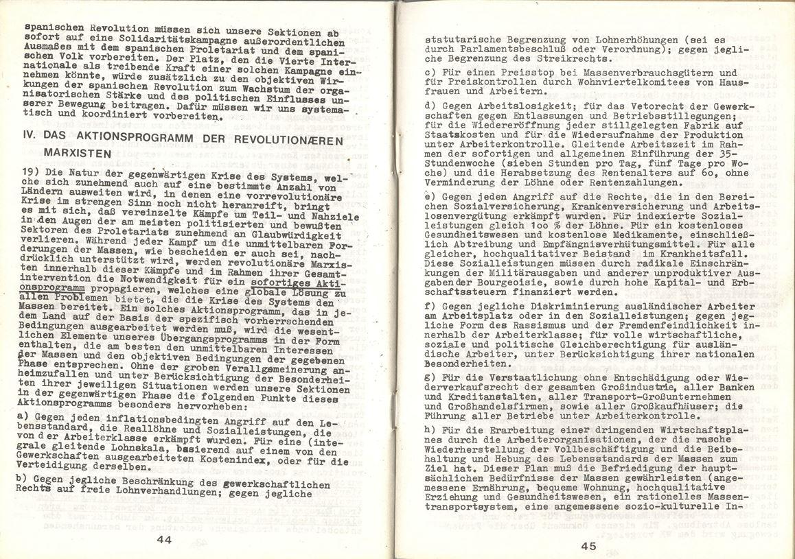 GIM_1976_Thesen_Taktik024